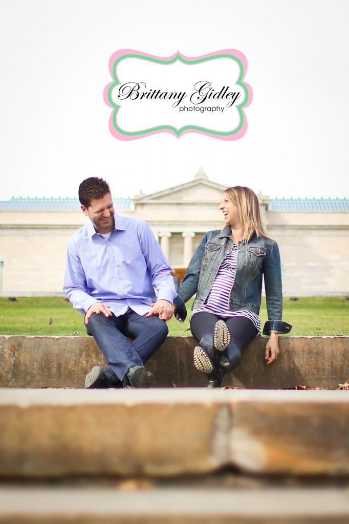 Maternity Photographer | Brittany Gidley Photography LLC