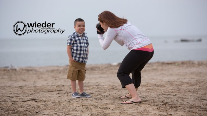 Brittany Gidley Photography | New York City Child Photographer