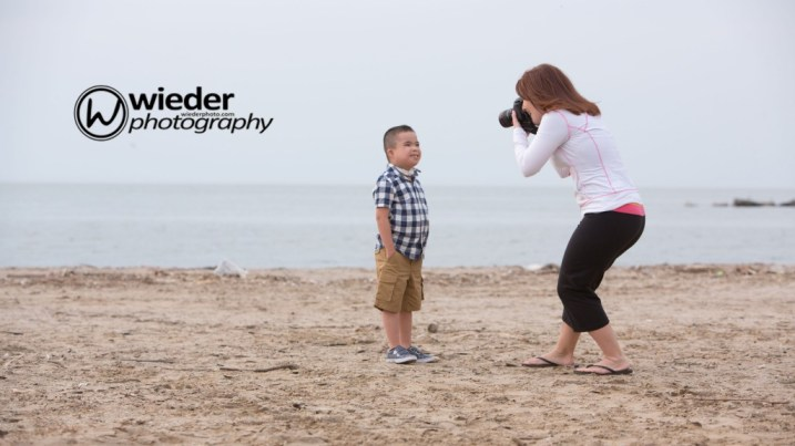 Brittany Gidley Photography | Hawaii Child Photographer