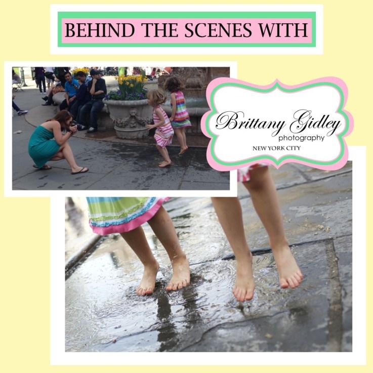 Best Child Photographer | Brittany Gidley Photography LLC