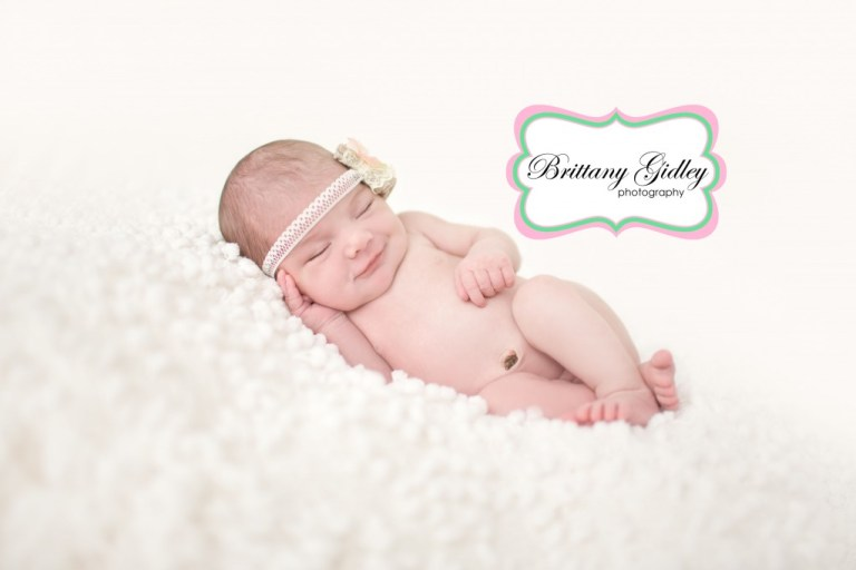 Photography | Baby Photographer | Brittany Gidley Photography LLC
