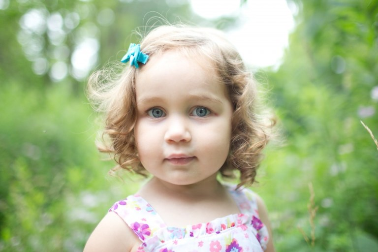 Toddler | Photography | 2 | Start With The Best | Best Family Photographers | Brittany Gidley Photography LLC