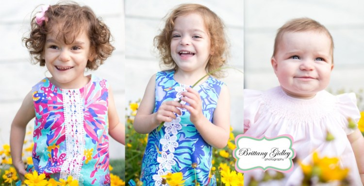 Sisters Photographer | Sister Photography | Cleveland, OH Photographer | Brittany Gidley Photography LLC