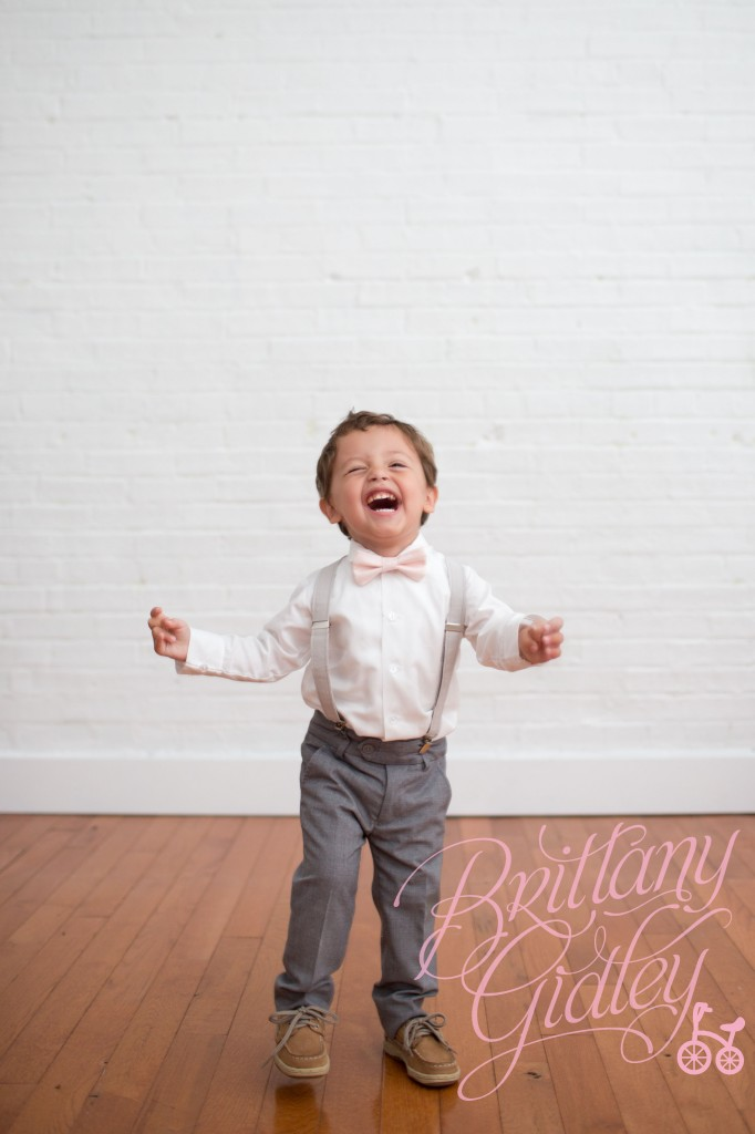 Toddler Photographer | Big Brother | Toddler Photography | Brittany Gidley Photography LLC