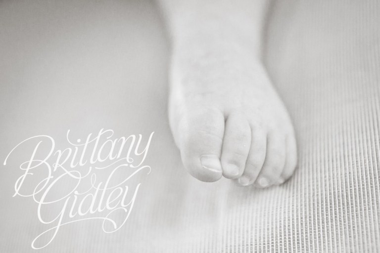 Family | Baby Photography | Baby Photographer | 12 Month Baby | Lifestyle Session | At Home | On Location