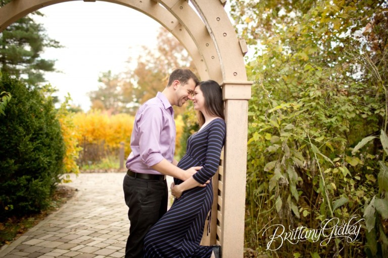 Akron Maternity | Cleveland Maternity | Photographer Photoshoot | Pregnancy | Maternity Posing | Inspiration | Brittany Gidley Photography LLC