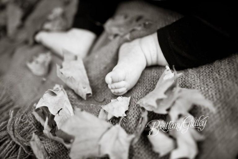 Details | Autumn | Italian Garden | MLK Drive | Cleveland OH