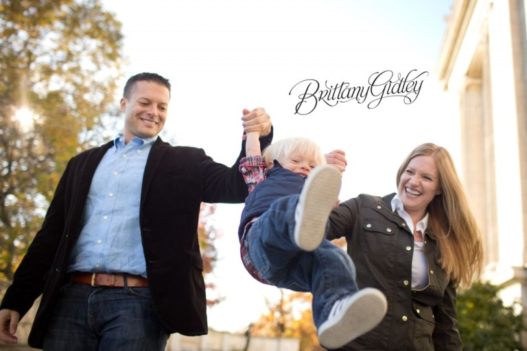 Ohio Toddler Photographer | Handsome | Toddler | 20 Months | Fun | Adorable | Brittany Gidley Photography LLC