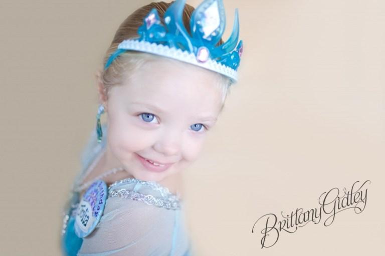Disney World | Walt Disney World | Orlando, Florida | Happy Birthday | Princess Julia | Birthday Princess | Where Dreams Come True | Disney | On Location