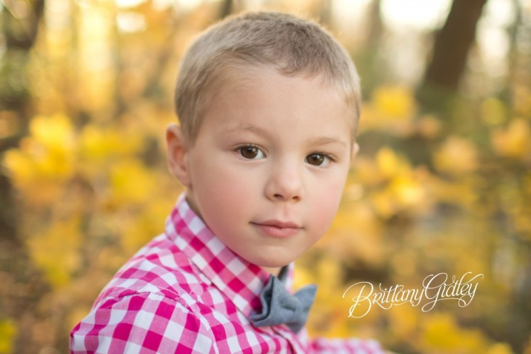 Chagrin Falls Photography | Chagrin Falls, OH | Family | Play | Adorable | 4 Year Old | Start With The Best | Brittany Gidley Photography LLC