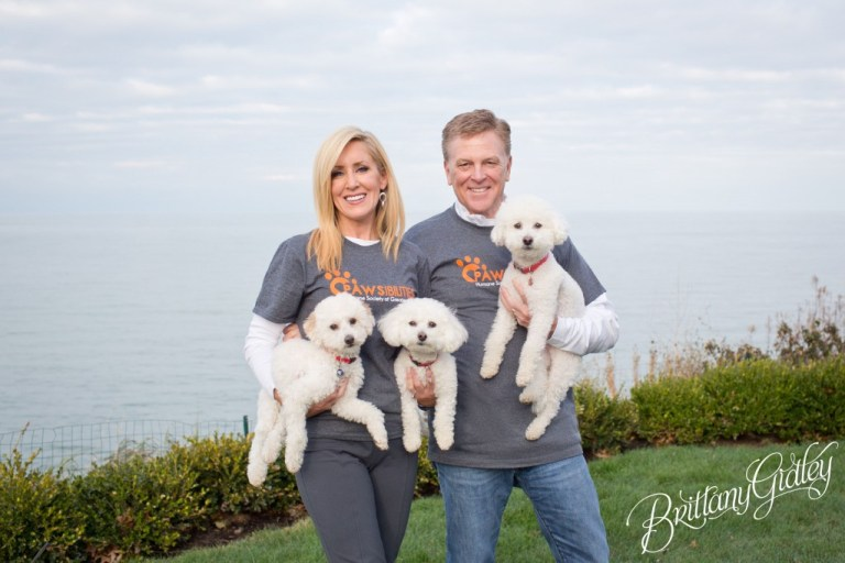 Lifestyle Pet Photography | Bay Village Ohio | Cleveland |Dogs | Adorable | Family | Pawsibilities Humane Society of Greater Akron | Rescue