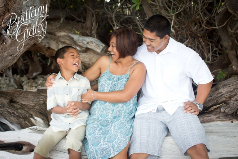 Family Photographer Big Island Hawaii | Family | Hawaii | Hawaii Photographer | Start With The Best
