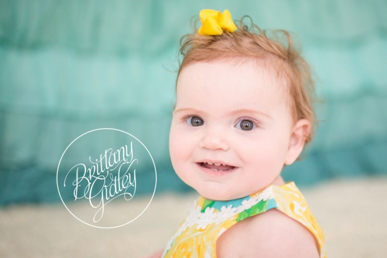 12 Month Old Baby | Baby Photographer | Top Baby Photographer | Infant Photography | Studio | Natural Light | Portrait Photography