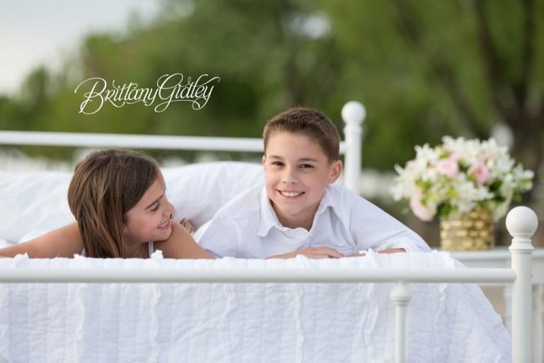 Photo Shoot Ideas   Photo Shoot Themes   Photography   Start With The Best   Cleveland, Ohio   Photographer   Cleveland Family Photographer