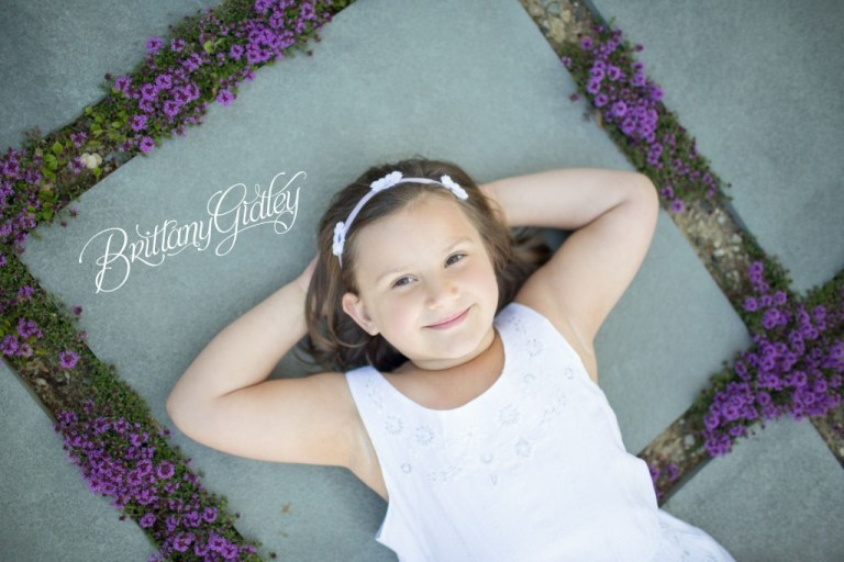 Child Photo Shoot | Child Photography | Child Photographer | Cleveland Museum of Art | Wade Oval | Inspiration | Start With The Best | Brittany Gidley Photography LLC