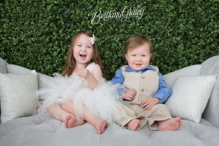 Whimsical Beautiful Photography | Tutu Du Monde | Le Petit Tom | Photo Shoot | Brittany Gidley Photography LLC