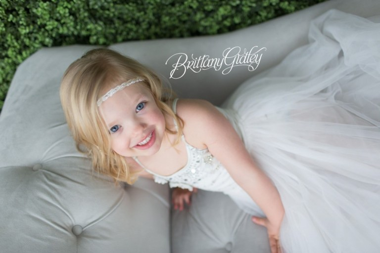 Fresh Floral | Photo Shoots | Photography Studio | Ohio Photographer | Creative Photography | Child Photography Inspiration | Photo Shoot Ideas | Cleveland's Top Photographer | Cleveland's Best Photographer