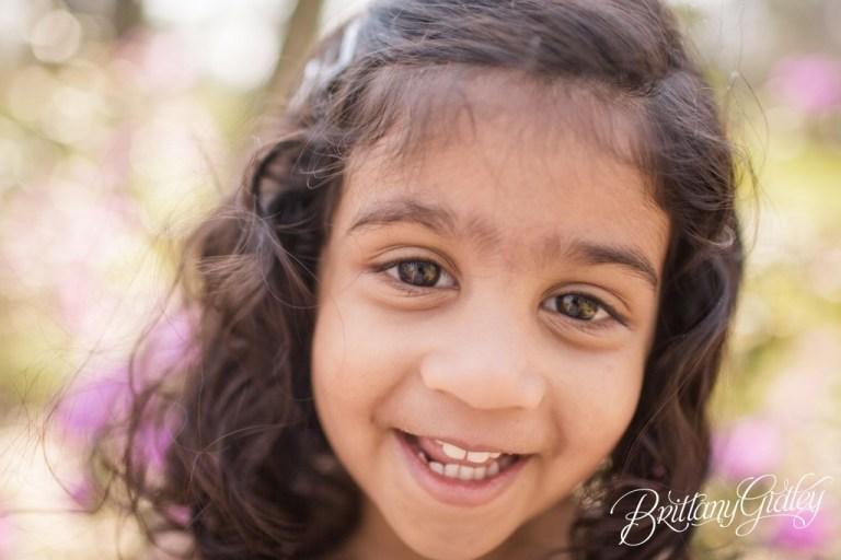 Best Photographer Cleveland Ohio | Child Photographer