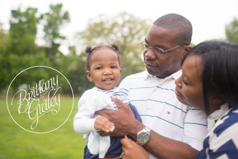 Best Cleveland Family Photography | Top Photography | Family Portraits | Portrait Photographer | Cleveland Ohio