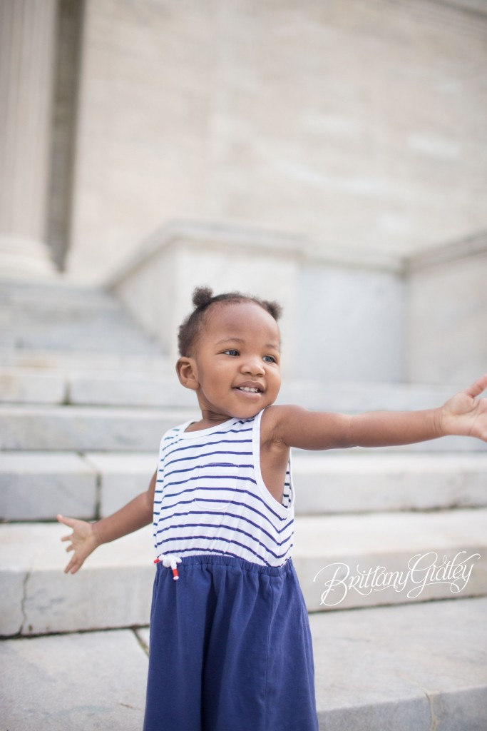 Cleveland Museum of Art | Top Photography | Family Portraits | Portrait Photographer | Cleveland Ohio
