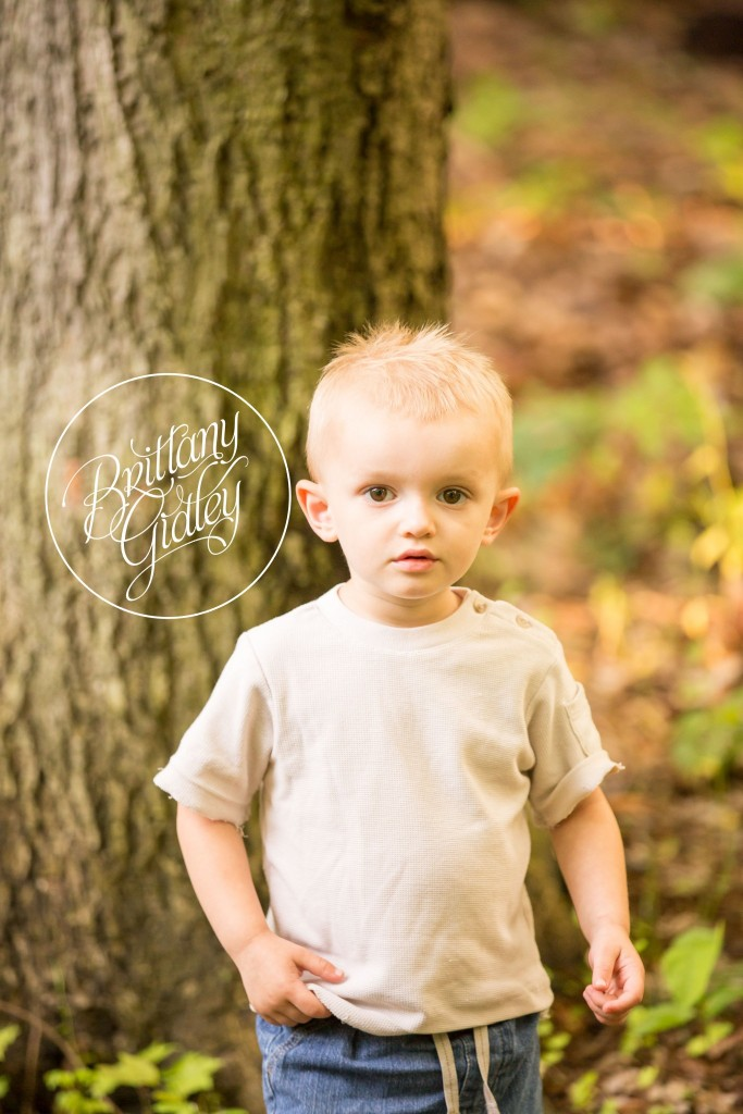 Pirate Themed Photo Shoot | Cousins | Woods | Dream Sessions | Brittany Gidley Photography LLC