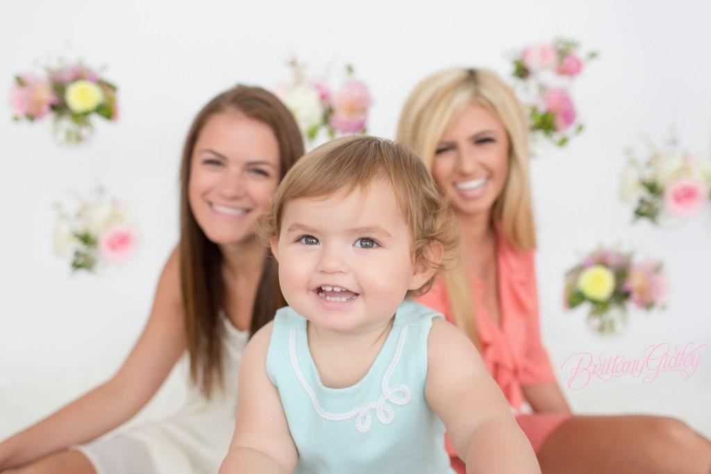 The Keller Family   Family Photographer