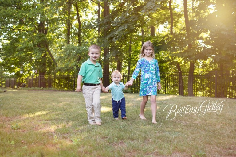 Lifestyle Photography | Lifestyle Photographer | Cleveland | Rocky River | Start With The Best | Brittany Gidley Photography LLC