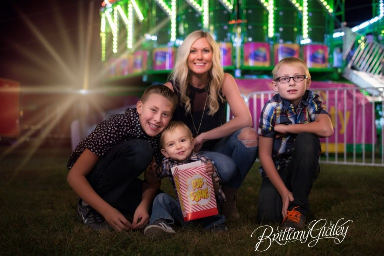 Carnival Pictures | Photo Shoot | Carnival | Fair | Photography at County Fair | Family Pictures