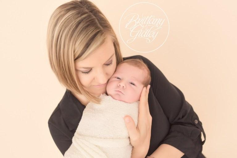 Newborn Baby Photographer   Newborn Baby Photography   Brittany Gidley Photography LLC