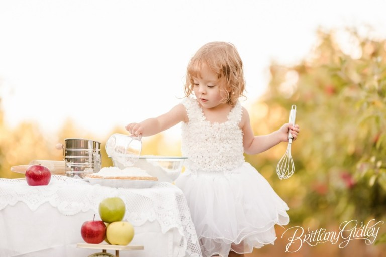 Baking Dream Session   Apple Pie   Apple Orchard   Baking   Easy As Pie