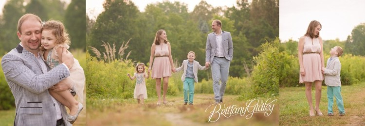 Whimsical Child Photographer | Sibling Picture Inspiration | Tutu Du Monde | Cleveland, Ohio | Brittany Gidley Photography LLC