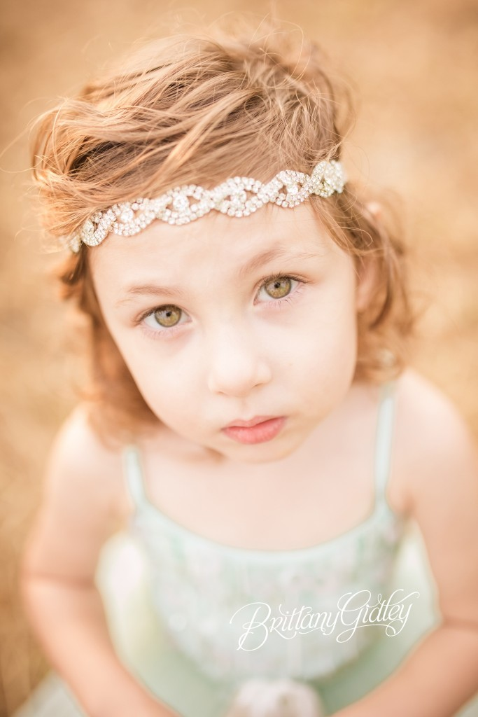 Whimsical Child Photographer | Tea Party | Child Picture Inspiration | Tutu Du Monde | Cleveland, Ohio | Brittany Gidley Photography LLC