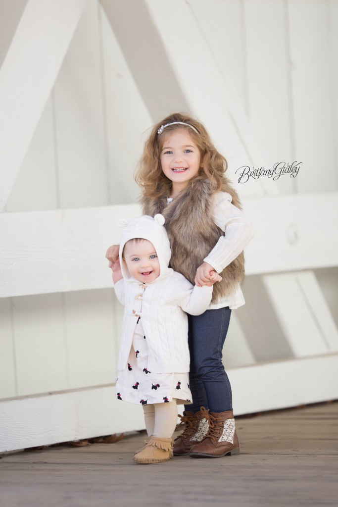 Cleveland Baby Photographer | Photo Shoot | Fall