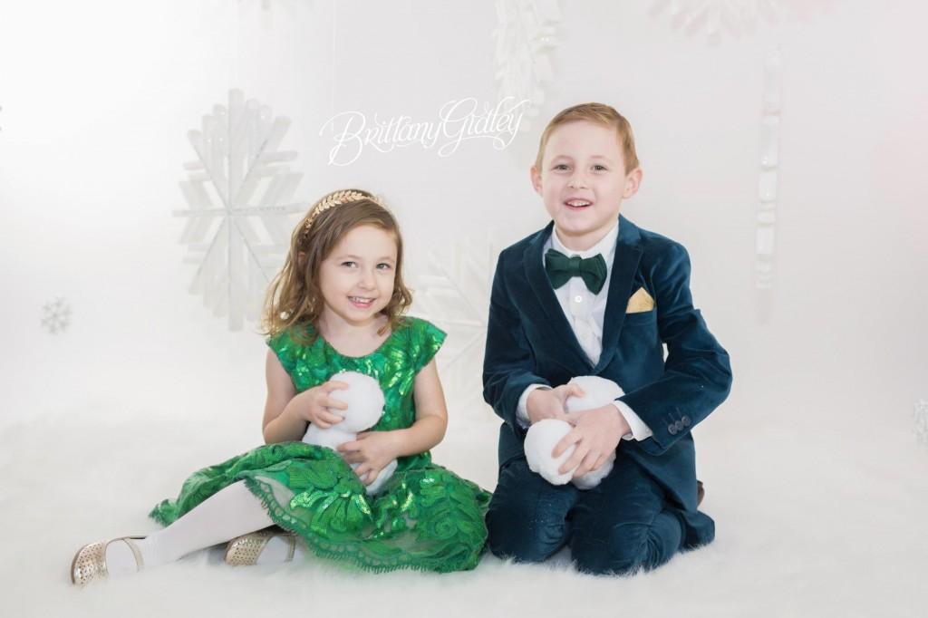 Cleveland Christmas Mini Sessions-10