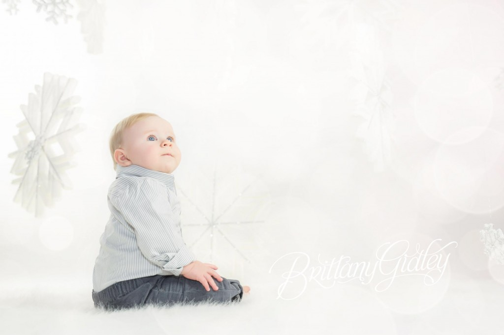 Cleveland Christmas Mini Sessions-36