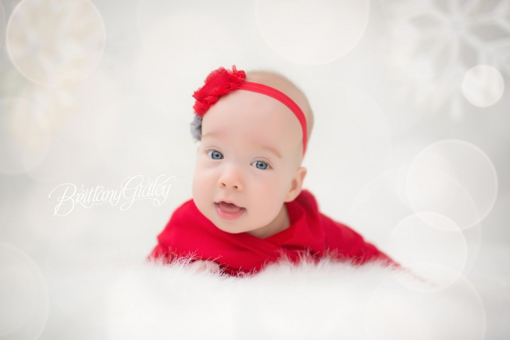 Cleveland Christmas Mini Sessions-48