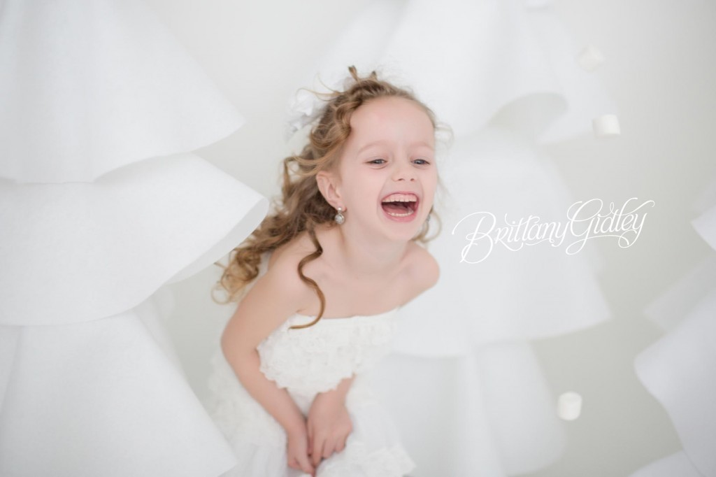 Cleveland Christmas Mini Sessions-67