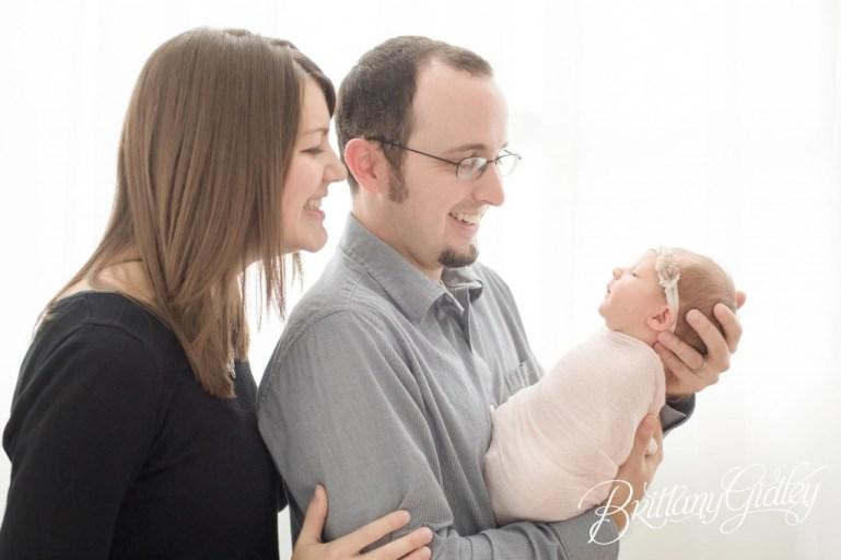 Cleveland Newborn Photography | Newborn Photography | Newborn