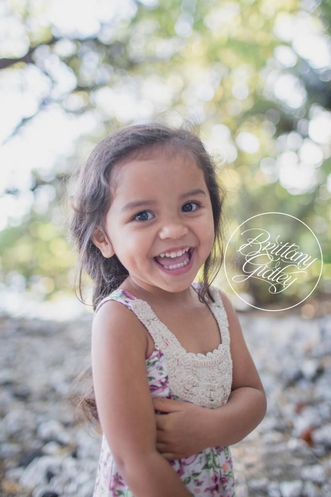 Puako Hawaii | Photo Shoot | Toddler Photographer
