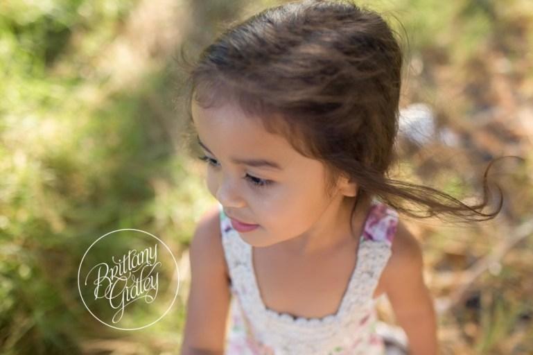 Puako Hawaii | Photo Shoot | Child Photographer