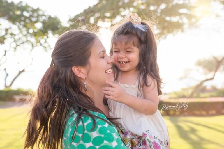 Hawaii Photographer | Photo Shoot | Child Photographer  | Big Island Hawaii