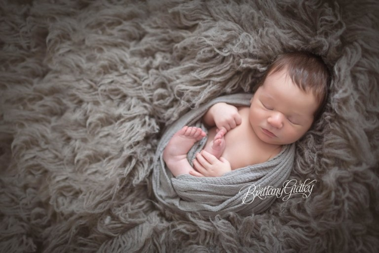 Columbus Newborn | Newborn Baby | Baby Boy | Columbus Ohio | Newborn Photography