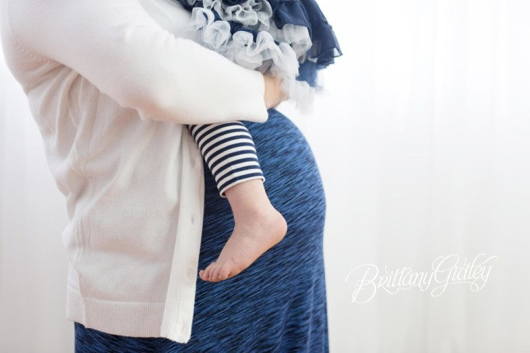 Mommy & Me | Maternity | Mommy & Me Maternity Pictures | Baby Boy