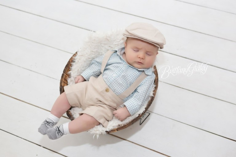 0d3cbe95d 2 Month Old Baby