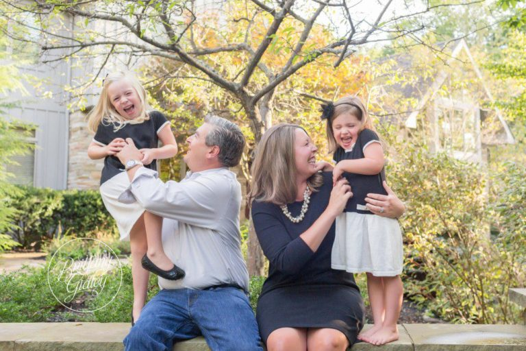 Chagrin Falls Photographer | Family Photographer | Chagrin Falls Ohio