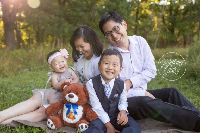 Family Photographer | Molly Bear | Start With The Best | Cleveland Ohio Photographer