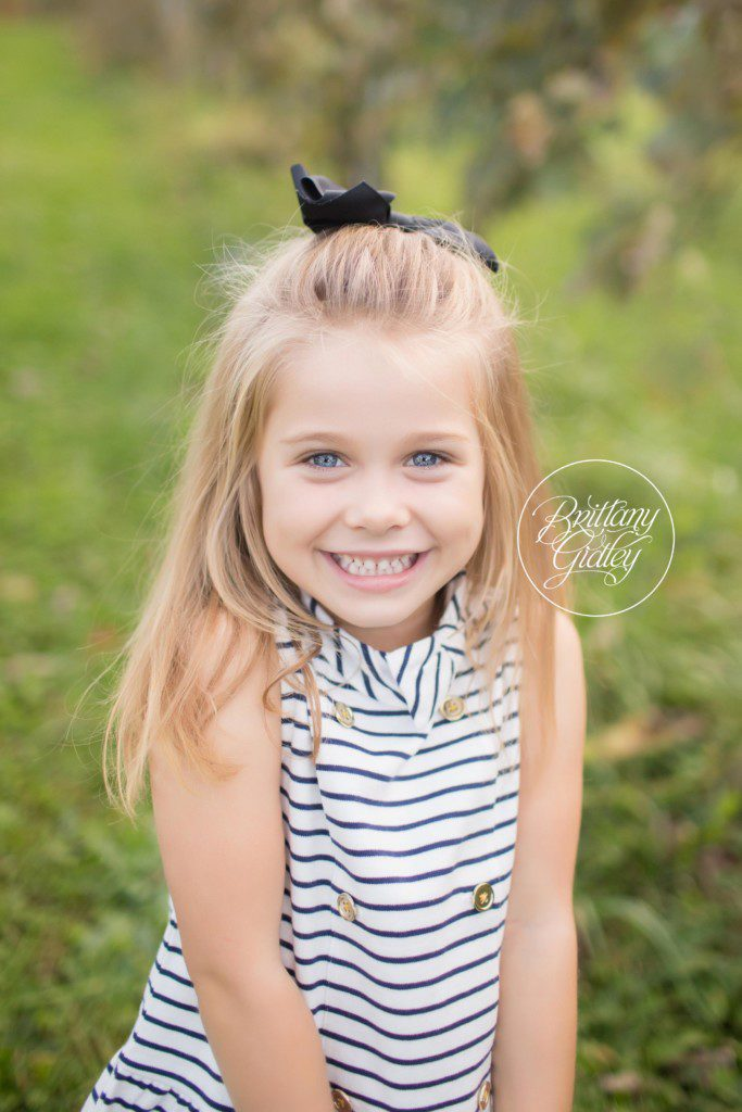 Family Photos | Sarahs Vineyard | Akron Ohio