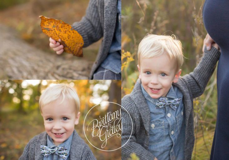 Toddler | Akron Ohio | 2 Years Old