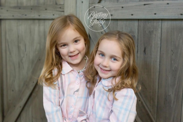 Canton Family Photographer | Canton Family Photography | Canton, OH | Twins