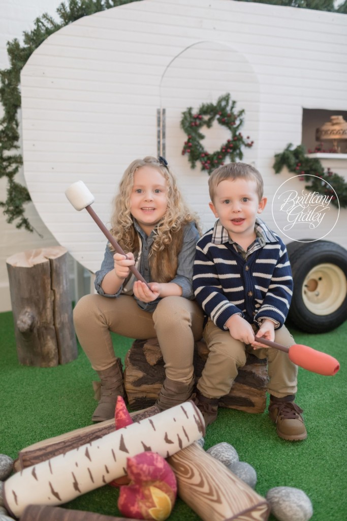 Tent | Woodland Wonders | Best Child Photography | Best Baby Photography | Best Family Photography | Best Newborn Photography